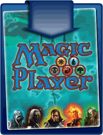MagicPlayer.it