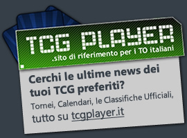 tgcplayer.it